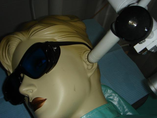 urechi, ureche, laser, laserterapie, terapie laser, tinitus, zgomote in urechi, otite, otomastoidita, ameteli, perforatia, perforatii, infectie, infectii