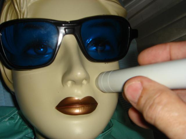 laser, laserterapie, terapie laser, dureri, sinuzita, sinuzita, rinita, nevralgii, raceli, raceala, racit, rinoree, mucopurulent, mucopurulenta, mucus, mucos, mucoasa
